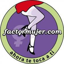 factormujer.com