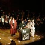 Ig Nobel de sexualidad