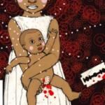 Mutilación Genital femenina, tolerancia cero.