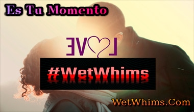 WetWhims.com