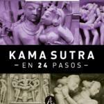 "Kama sutra en 24 pasos. Manual I</a> de <a href=""https://www.maryasexora.com/?book-author=helena-acosta"">Helena Acosta</a>"