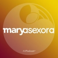 Diccionario sexual. MSX002 del Podcast de Maryasexora.