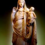 Mesalina, la emperatriz de la lujuria