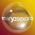 Lubricantes. MSX003 del Podcast