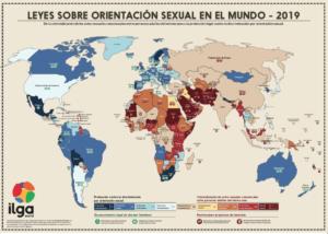 https://www.maryasexora.com/wp-content/uploads/2019/06/ILGA_mapa_leyes_sobre_orientacion_sexual_mundo_2019.pdf